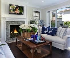 interior beautiful home decor stores online elegant home decor