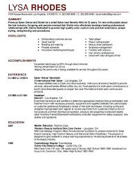 hostess resume exles here are hostess resume sle credit analyst resume sle credit