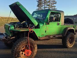 jeep pics let u0027s see em page 2 ar15 com