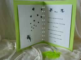 prã sentation menu mariage déco de table thème ange déco mariage fêtes et colliers