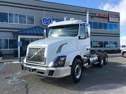 volvo truck sleeper cabs 2018 volvo vnl64t300 tandem axle daycab for sale 286690