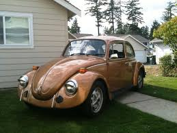 porsche beetle conversion thesamba com beetle late model super 1968 up view topic