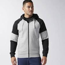 reebok high men clothing reebok combat training lightweight