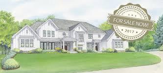 the modern farmhouse otero signature homes