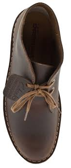 womens desert boots sale 69 best clarks images on shoes clarks originals and