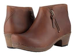dansko s boots dansko at zappos com
