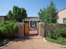 334 best santa fe nm images on pinterest santa fe nm santa fe