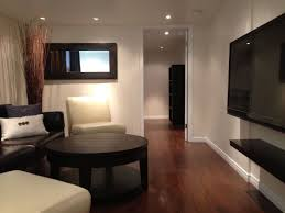 living lighting kitchener city suites executive apartment 138 apartments for rent in