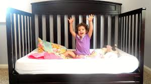 girls first bed first night in a big bed vlog 73 youtube