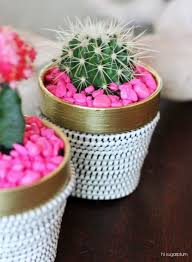 67 diy succulent planter ideas everyone can try morflora
