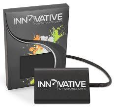 lexus v8 power upgrades amazon com innovative performance chip power programmer for