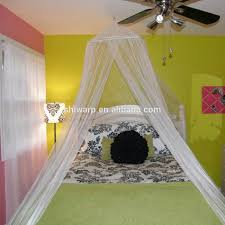 wholesale textile mosquito net online buy best textile mosquito