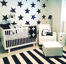 Decals For Walls Nursery Bedroom Decal Space Wall Decal Murals Nursery Wall