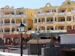 duquesa del mar luxury penthouse apartment with ac u0026 wifi close