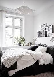 Modern Small Bedroom Interior Design Best 25 Small Bedroom Inspiration Ideas On Pinterest Bedroom