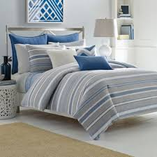nautica bed pillows buy nautica bed pillows from bed bath beyond