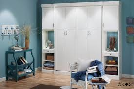 chicago custom murphy beds u0026 wall beds carson closets