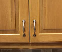 Kitchen Cabinet Hardware Cheap by Kitchen Furniture P Seductive Cabinet Door Handles Cheap Discountn