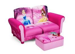 toddler sofa u2014 radionigerialagos com