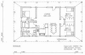 rammed earth developments detailed plans