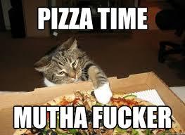 Memes About Pizza - memes pizza time memes pics 2018
