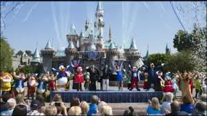 aaa travel offers disney vacations wwlp