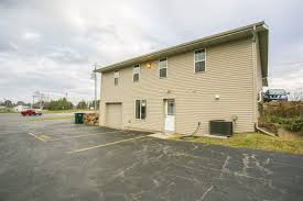 homes for rent in wausau wi homes com