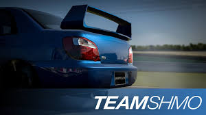 subaru wrx drifting wallpaper gt6 subaru wrx sti suzuka circuit drift youtube