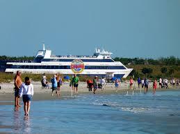 victory casino cruises in florida