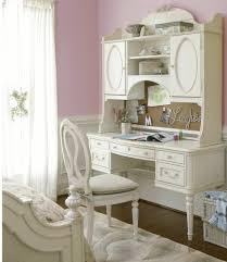 Childrens Vanity Desk Zin Home Blog Interior Design Inspirations