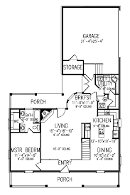 louann cape cod style home plan 020d 0168 house plans and more