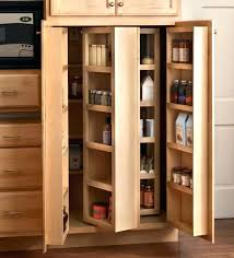 Storage Cabinets Kitchen Pantry Pantry Cabinet For Kitchen Or Pantry Kitchen Makeover Kitchen