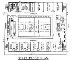 Simple Small Church Floor Plans Church Building Floor Plans by 53 Best Church Design Floor Plan Images On Church