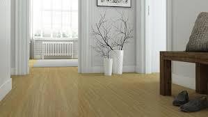 marmoleum click linoleum panels forbo flooring systems