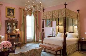 Picture Of Bedroom The History Of The Resolute Desk The Enchanted Manor