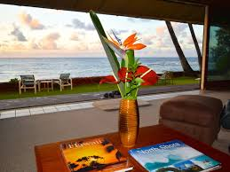 thanksgiving dinner oahu best ocean view dining on oahu savvy nana