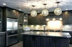 Stainless Steel Kitchen Lights Stainless Steel Kitchen Lights Cursosfpo Info