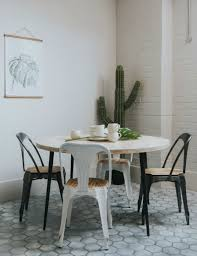 gray dining table set grey room and chairs light wood furniture