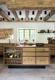 peinture les decoratives cuisine peinture les decoratives cuisine best fabulous peinture cuisine