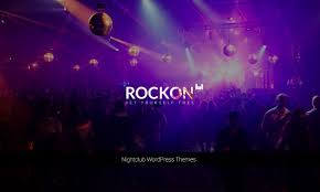 15 awesome themes for nightclubs 2017 colorlib