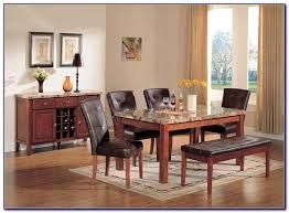 Dining Room Sets San Diego Used Dining Room Sets Dining Room Furniture In Durban Dining