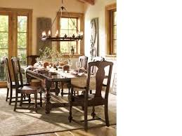54 best dining room images on pinterest dining area dining