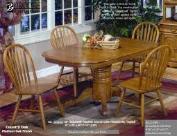 oak dining room sets dining room sets boyd furniture u0026 mattress center