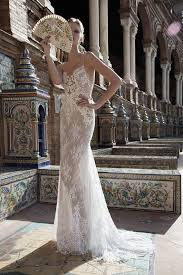 Wedding Dress Elegant Non Trashy Wedding Dresses U2014elegant Sheer Wedding Dresses