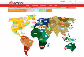 Warlight Maps Play Online Risk Reviews And Ratings Of The Best Sites To Play