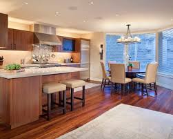 Over Cabinet Lighting For Kitchens by Above Cabinet Lighting Houzz