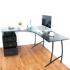 small corner desks for sale home desks for sale nikejordan22 com