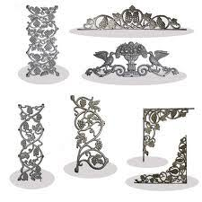 ornamental products atlanta steel supply llc