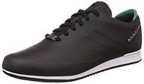 porsche design shoes adidas amazon com adidas originals porsche type 64 sport mens sneakers
