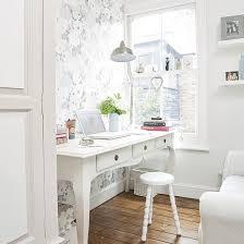 wohnideen minimalistischen korridor kuche grune erde möbel inspiration und innenraum ideen